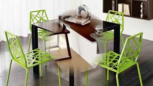 12 great ideas of small kitchen tables youtube