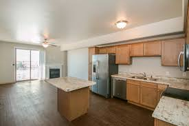 1 Bedroom Apartment Modest Ideas Studio 1 Bedroom Apartments Rent Bathroom Decor The