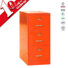 classeur metallique bureau classeur de bureau pas cher classeur de bureau pas cher 07562006