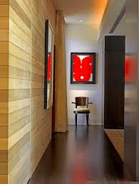 Orange Home And Decor 190 Best Pantone U0027aurora Red U0027 Images On Pinterest Poppy Red
