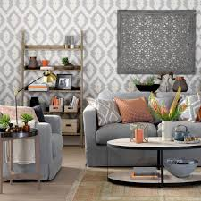 living room inspiration pictures grey living room walls brown furniture grey colour schemes for