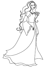 76 princess leonora coloring pages on book in princess leonora