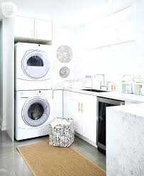 contemporary laundry room cabinets laundry room ideas ikea younited co