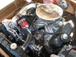 lexus v8 supercharger for sale small block mopar carbureted supercharger systems paxton