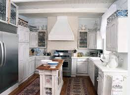 kitchen design awesome rolling island kitchen island with