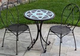 wrought iron patio table and chairs wrought iron garden furniture luxury best vintage patio chair and