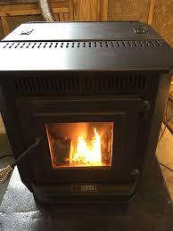 englander 25 pdvc wood pellet stove 30k btus u2013 pellet stove master