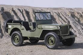 tamiya willys jeep willys related images start 200 weili automotive network