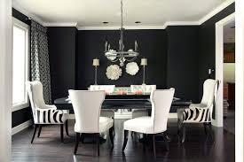 animal print dining room chairs animal print dining room chairs eclectic glam living room with igf usa
