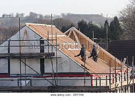 re roofing stock photos u0026 re roofing stock images alamy
