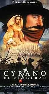 cyrano de bergerac 1990 imdb