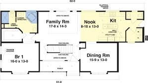 cape cod home floor plans cambridge by simplex modular homes cape cod floorplan