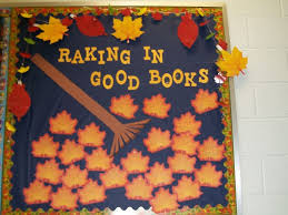 bulletin board ideas for library the best 2017