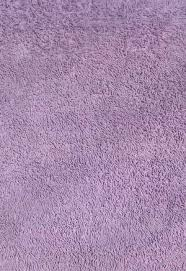 Lavender Area Rugs Excellent Purple Area Rugs The Home Depot For Lavender Rug