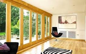 What Is A Dormer Extension Phil Spencer U0027s Top 20 Ways To Add Value To Your Home Telegraph