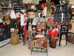 481 best craft booth displays images on pinterest display ideas