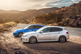 subaru wrx wallpaper subaru impreza wrx wallpaper
