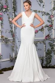 wedding dresses with short sleeves allweddingdresses co uk