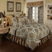 Bed Bath Beyond Austin Closeout Waterford Glanmire Collection Bedding Collections