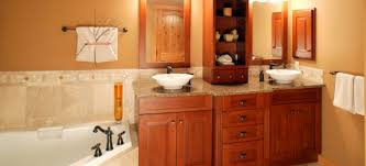 Corner Cabinet For Bathroom Design Ideas For Bathroom Corner Cabinets Doityourself Com