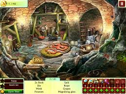Aquascapes Game Play Online Great Hidden Object Games Online Jasonbyrd Info