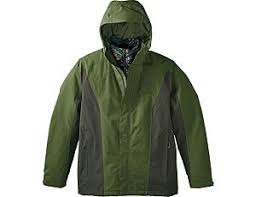 best parka coat deals on black friday men u0027s parkas jackets u0026 coats on sale bargain cave
