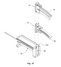 patent us20140033592 gun magazine speed loader and methods