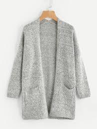 cardigan sweaters cheap s cardigan sweaters shein
