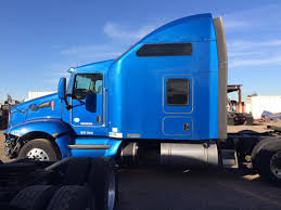 kenworth t660 parts for sale salvage trucks for parts in phoenix arizona westoz phoenix