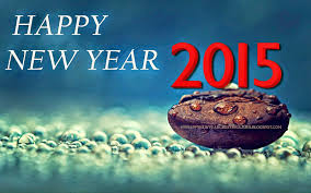 happy new year sayings happy new year 2015