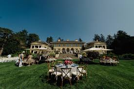 small wedding venues in ma top 10 wedding venues in the berkshires tara consolati luxury