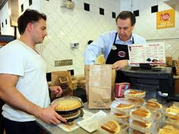 boston market ceo explains why he works on thanksgiving business