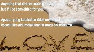 kata mutiara bahasa inggris untuk keluarga 21 kata mutiara cinta bahasa inggris dan artinya ideas kata