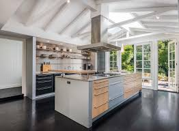 Kitchen Design Color Schemes Kitchen Cabinet Color Schemes Kitchen Rustic With Green And White