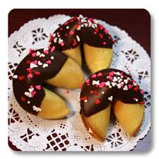 where can you buy fortune cookies chocolate dipped s day fortune cookies fortune cookies