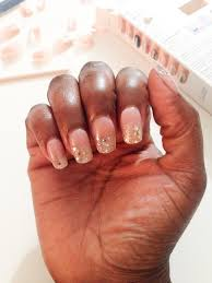 kiss gel fantasy ready to wear gel nail kit review u2013 thehairazor