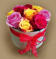 flower stores skarentzos