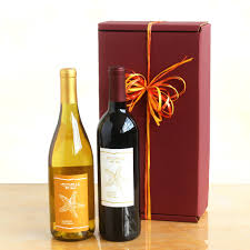 Wine Gift Basket Wine Gift Baskets Diy And Cheese Delivered New York 6794 Interior