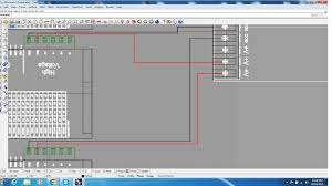 cnc electronics kit cncconversionkit com wiring instruction