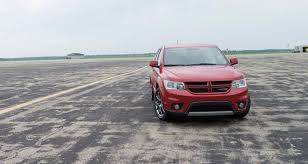 jeep journey 2015 new dodge journey deals and lease offers