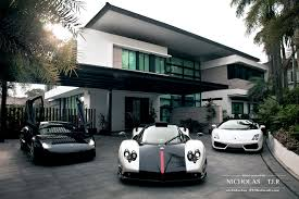 lexus vs bmw pantip only in my dreams my dream cars pinterest dream cars and cars