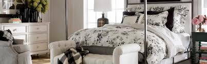 Luxury Bedroom Sets Furniture by Shop Luxury Bedroom Furniture Ethan Allen