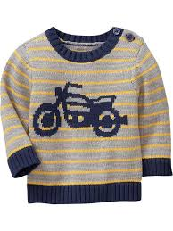 best 25 boys sweaters ideas on zara baby clothes