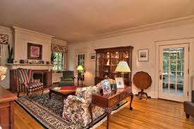 5 bedrooms residential for sale 10 rooms 5 bedrooms 2 bathrooms price