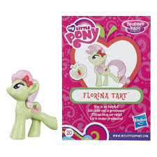 Mlp Blind Bag Wave 14 Blind Bags Spotted On Amazon Mlp Merch