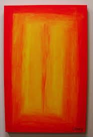 artsdirectgallery com international fine arts by brent litsey
