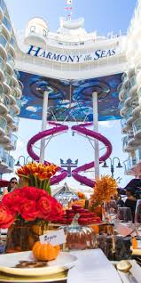 18 best holidays onboard images on cruises royal