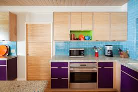 interior design smart and functional choices for kitchen bamboo