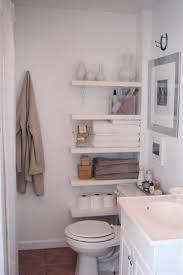 small apartment bathroom ideas small apartment bathroom ideas beautifully idea apartment bathroom
