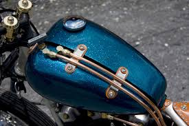 Custom Purchasing 5 Best Guide To Purchasing Parts For A Vintage Motorcycle Http